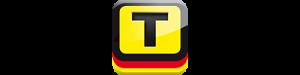 taxiapp deutschland