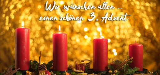 3.Advent_Taxizentrale_HD