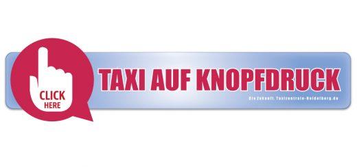 Taxi_auf_Knopfdruck